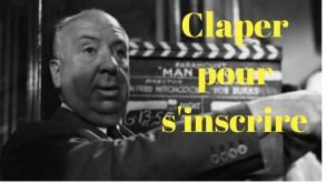 claper-pour-sinscrire-1
