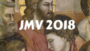 JMV-2018-3