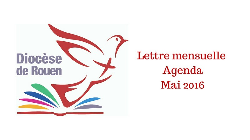 Lettre mensuelle _ AgendaMai 2016-1