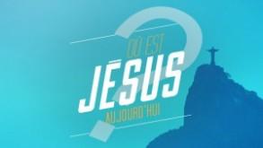 Ou-est-Jesus-aujourdhui-.RJ_-300x224