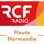 RCF_LOGO_HAUTE_NORMANDIE_QUADRI