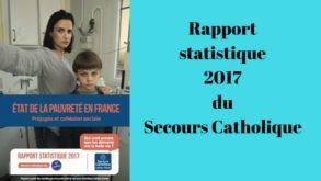 Rapport statistique2017du Secours Catholique (1)