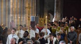 solennite-de-la-saint-romain-cathedrale-notre-dame-et-remise-du-merite-diocesain-1