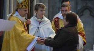 solennite-de-la-saint-romain-cathedrale-notre-dame-et-remise-du-merite-diocesain-11