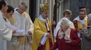 solennite-de-la-saint-romain-cathedrale-notre-dame-et-remise-du-merite-diocesain-13