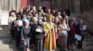 solennite-de-la-saint-romain-cathedrale-notre-dame-et-remise-du-merite-diocesain-16