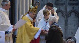 solennite-de-la-saint-romain-cathedrale-notre-dame-et-remise-du-merite-diocesain-5