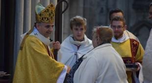 solennite-de-la-saint-romain-cathedrale-notre-dame-et-remise-du-merite-diocesain-8
