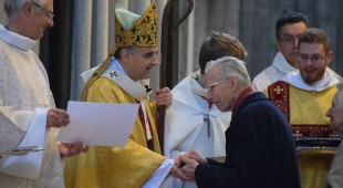 solennite-de-la-saint-romain-cathedrale-notre-dame-et-remise-du-merite-diocesain-9