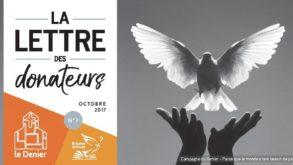 Titre LD_Rouen2017- pour mise en ligne-page-001 - Copie