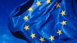 drapeau_union_europeenne-300x224
