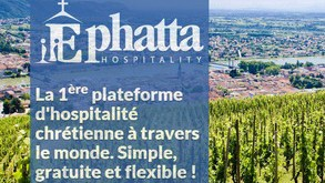 ephatta-logo
