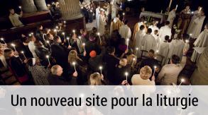 liturgie.fr_-300x163