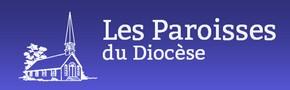 logo paroisses