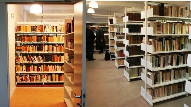 titre-bibliotheque-dioc