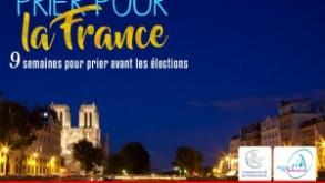 visuel_neuvaine_france_NDP-300x215