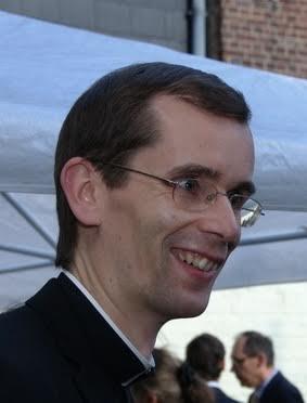Pere Baranger