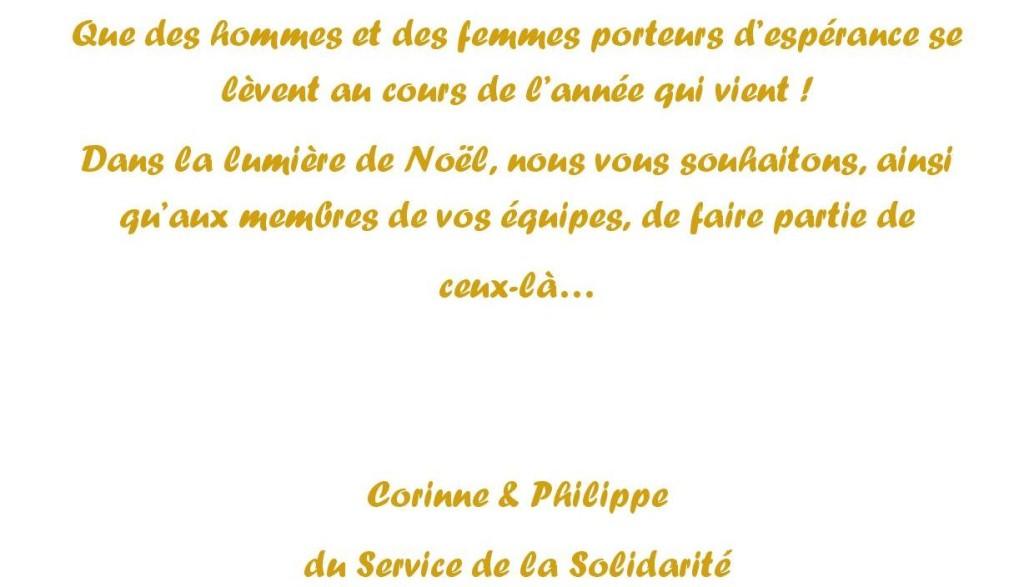 solidarite-carte-de-voeux-2017-page-002