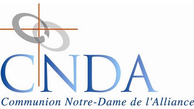CNDA 620x349