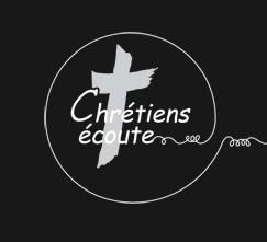 Chretiens ecoute
