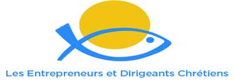 EDC-Entrepreneurs-et-Dirigeants-Chrétiens