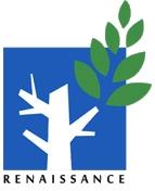 Renaissance - logo