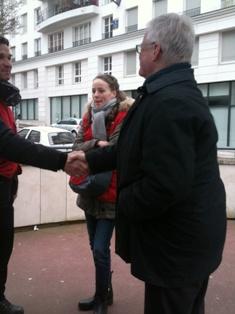 Visite_de_Mgr_Descubes