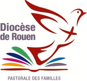pastorale familles