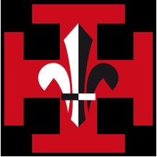 scouts unitaires