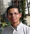 abbé Nguyen Thai Binh