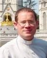 abbé Sébastien Savarin