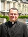 abbé maurice