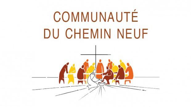 Chemin-Neuf
