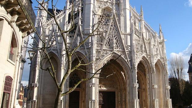 Eglise Saint Maclou620