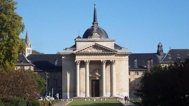 Eglise_Sainte-Madeleine_de_l'Hôtel-Dieu_de_Rouen
