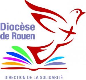 Logo_Rouen2014_Direction de la solidarité