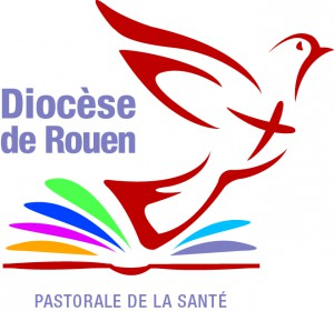 Logo_Rouen2014_Pastorale de la santé