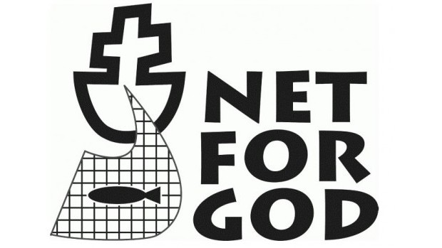 net_for_god