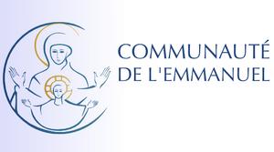 Communauté-Emmanuel