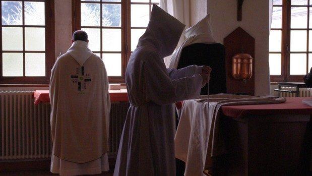 liturgie_kergonan