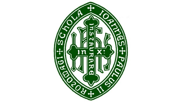 logo jean paul 2