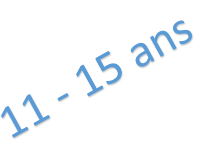 11-15