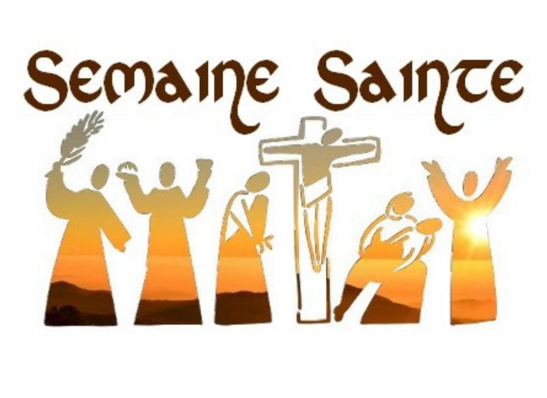 Semaine Sainte 2