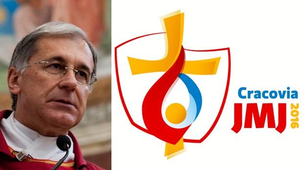 Renato Boccardo, évêque de Spolète-Nursie (1)
