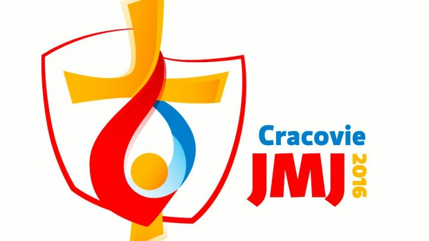 jmj cracovie logo 620