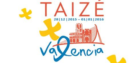 Rencontres européennes de taizé 2015