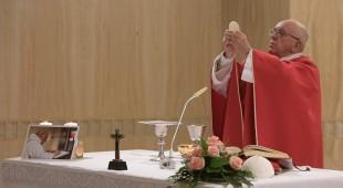 Messe de suffrage Jacques Hamel (2)