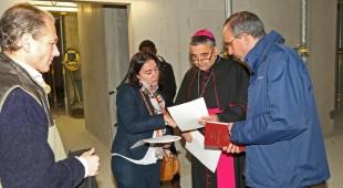 premiere-pierre-du-centre-catholique-universitaire-2