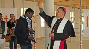 premiere-pierre-du-centre-catholique-universitaire-6