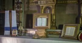 breviaire 3
